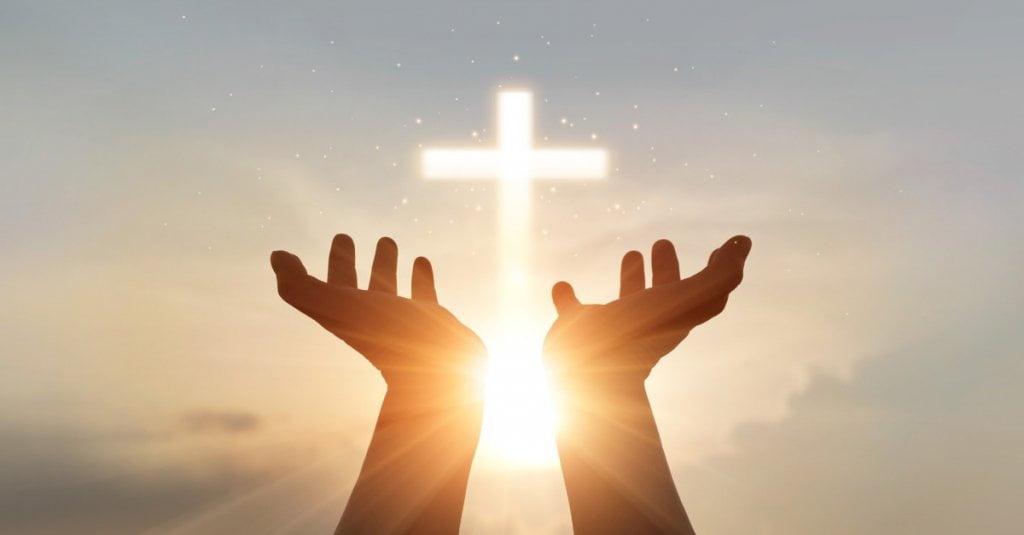 christian psychics