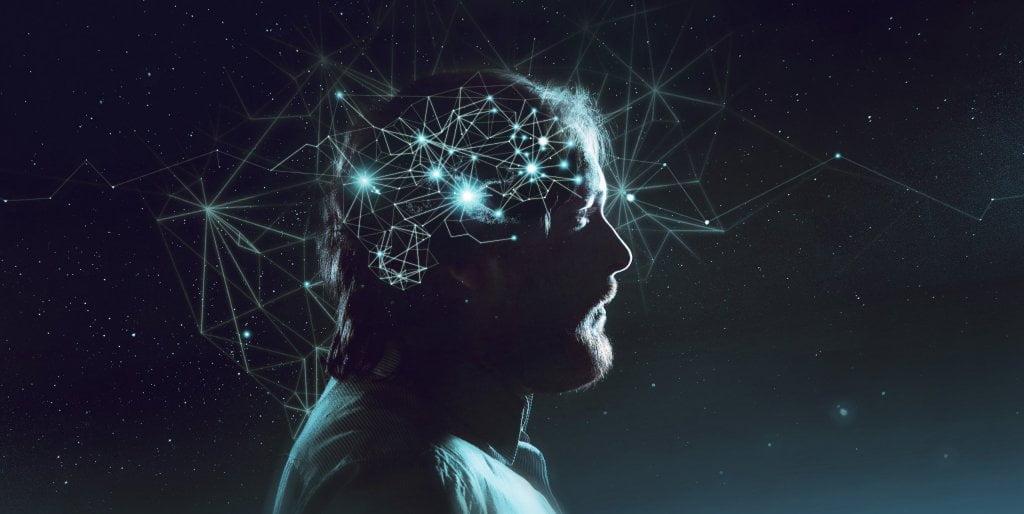 quantum physics telepathy