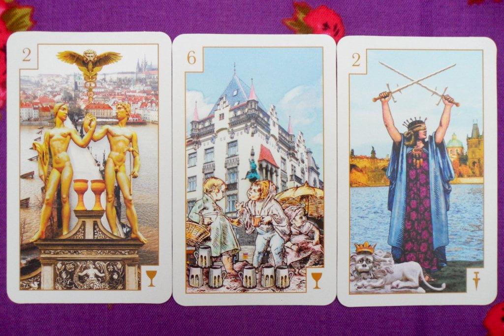 villages-cities-tarot-card