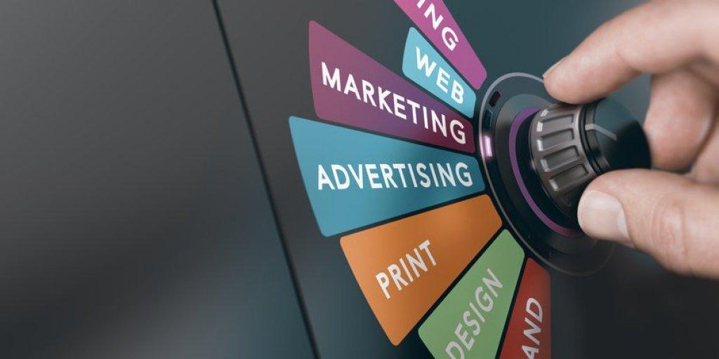 tara medium scam marketing company