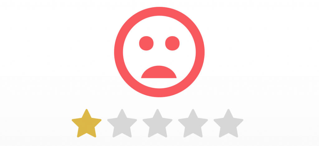 psychic scam bad reviews