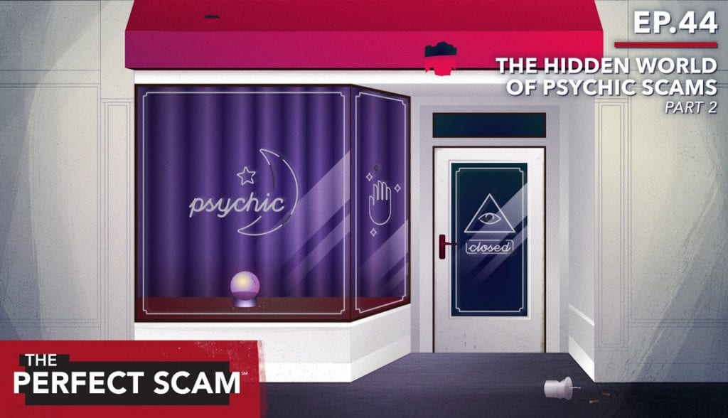 the-perfect-psychic-scam