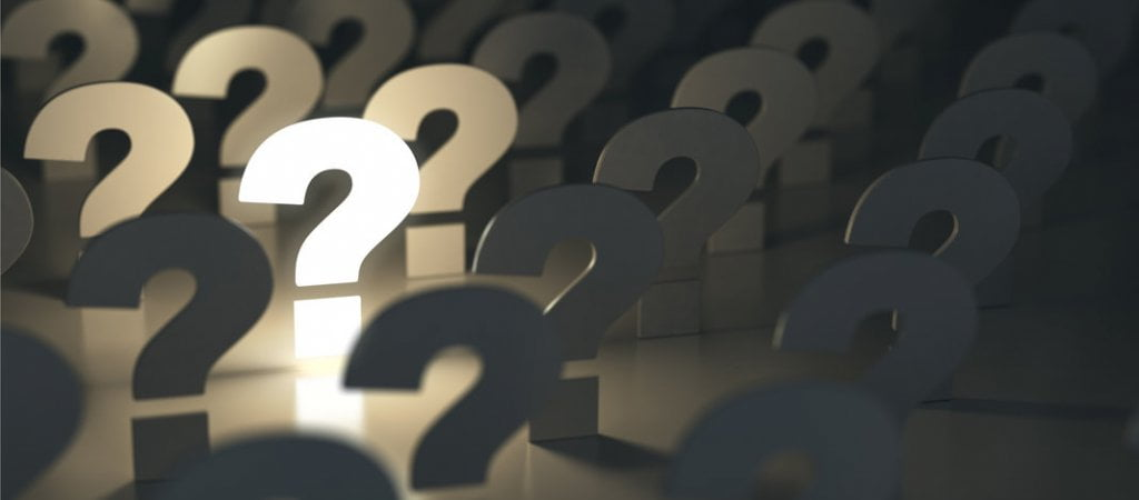 most popular questions to ask a psychic