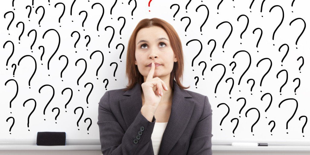 what questions to ask a psychic