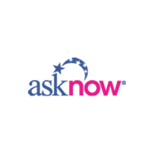 ask now logo