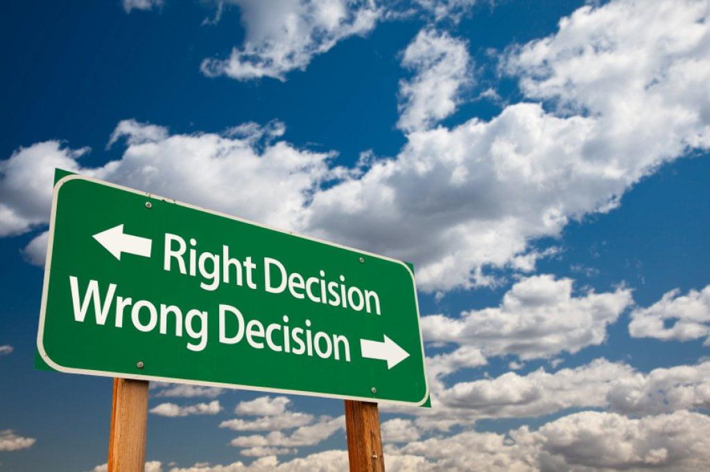 Decisions-1