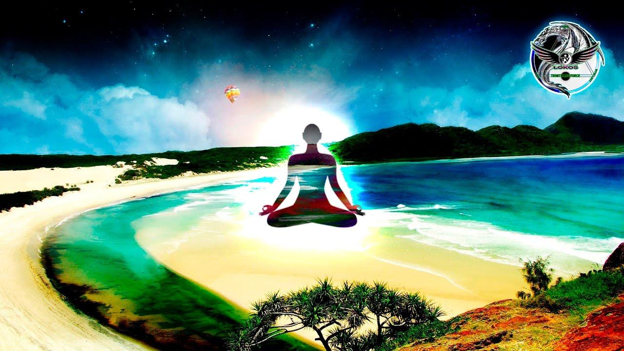 Manifesting dreams through meditation