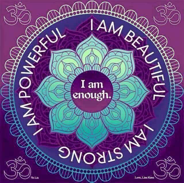 Meditation mantra