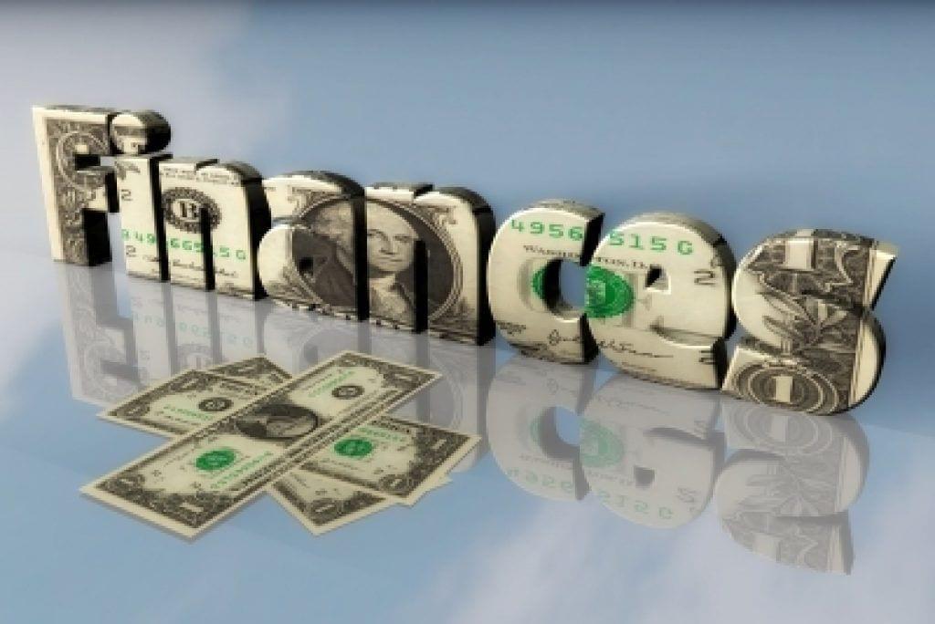 psychic money help