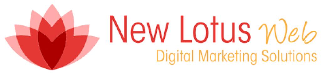 new lotus web scam