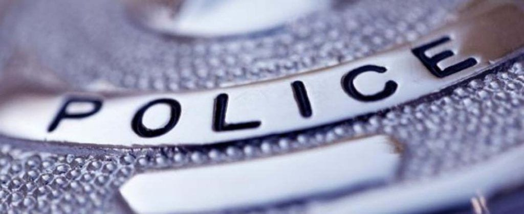 psychic police