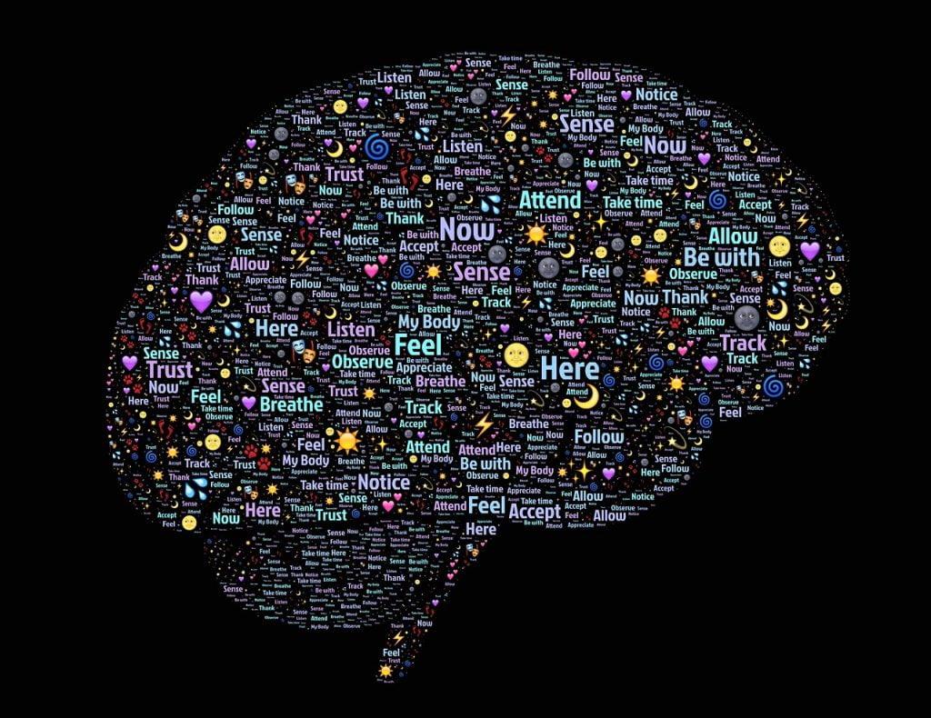 Reprogram your mind