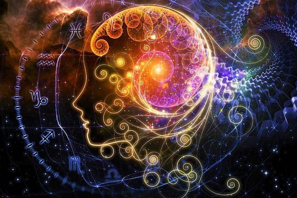 astrologer