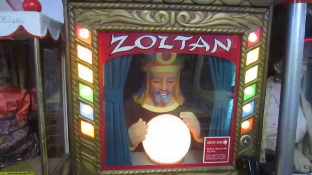 medium zoltan scam