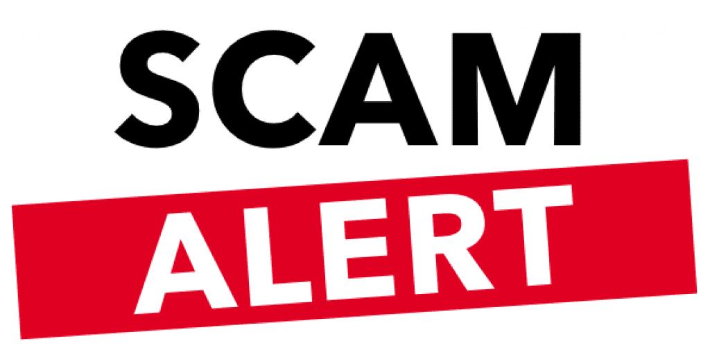 esmeralda psychic scam warning