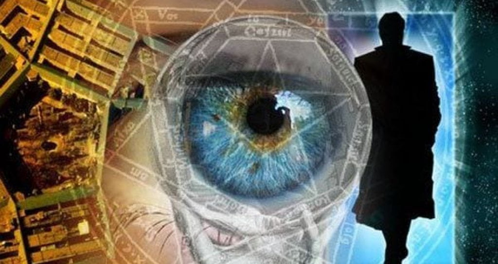 cia-remote-viewing-experiments