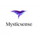 Mystic Sense Review