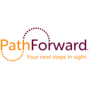 Path Forward Psychics Review