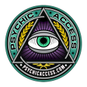 Psychic Access Review